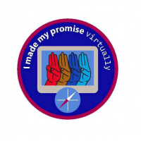 i_made_my_promise_virtually_badge_798_x_798